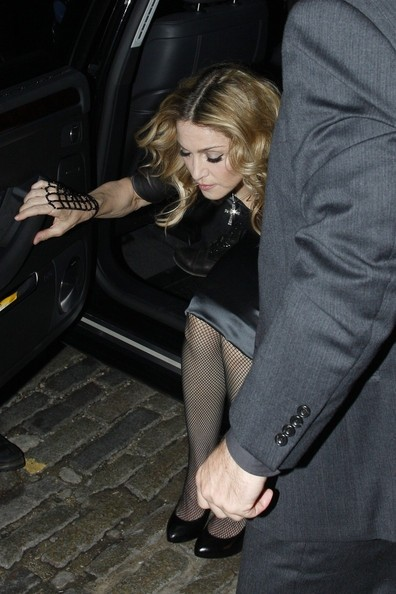 20100814-madonna-birthday-party-shoreditch-house-london-11.jpg