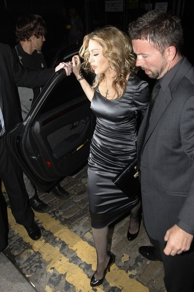 20100814-madonna-birthday-party-shoreditch-house-london-13.jpg
