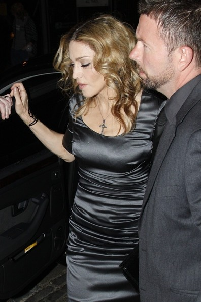 20100814-madonna-birthday-party-shoreditch-house-london-15.jpg