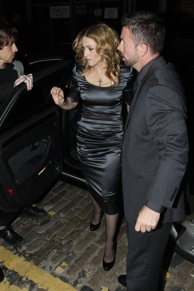 20100814-madonna-birthday-party-shoreditch-house-london-16.jpg