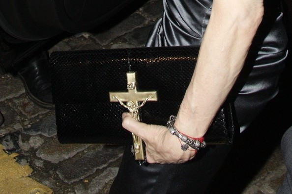20100814-madonna-birthday-party-shoreditch-house-london-17.jpg