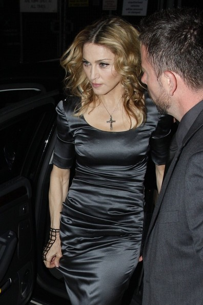 20100814-madonna-birthday-party-shoreditch-house-london-18.jpg