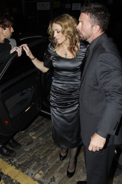 20100814-madonna-birthday-party-shoreditch-house-london-19.jpg