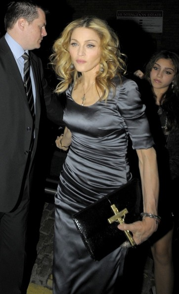 20100814-madonna-birthday-party-shoreditch-house-london-21.jpg
