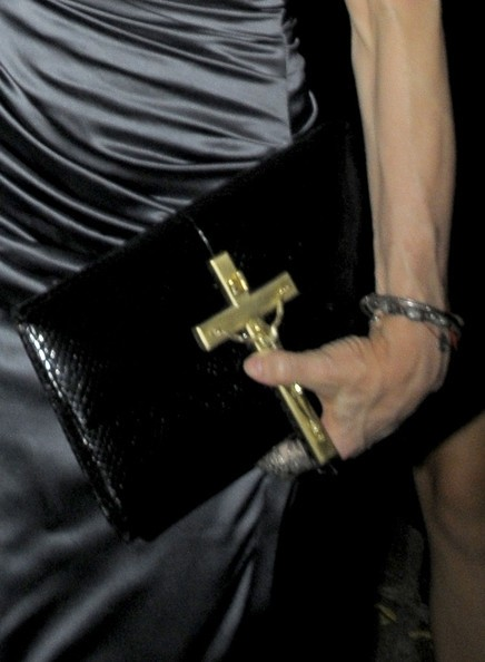 20100814-madonna-birthday-party-shoreditch-house-london-22.jpg
