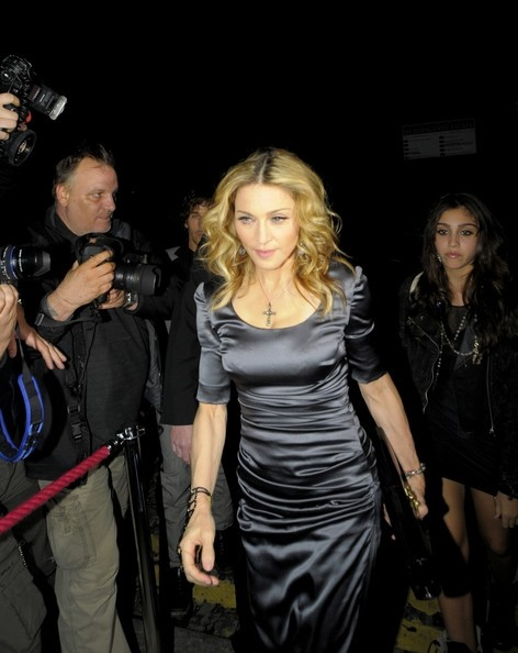 20100814-madonna-birthday-party-shoreditch-house-london-23.jpg