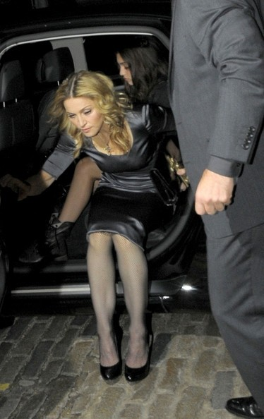 20100814-madonna-birthday-party-shoreditch-house-london-24.jpg