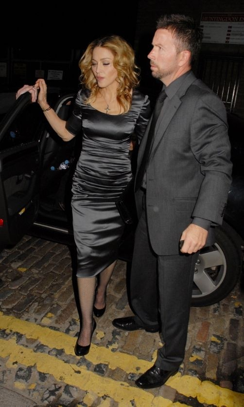 20100814-madonna-birthday-party-shoreditch-house-london-01.jpg