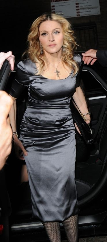 20100814-madonna-birthday-party-shoreditch-house-london-02.jpg