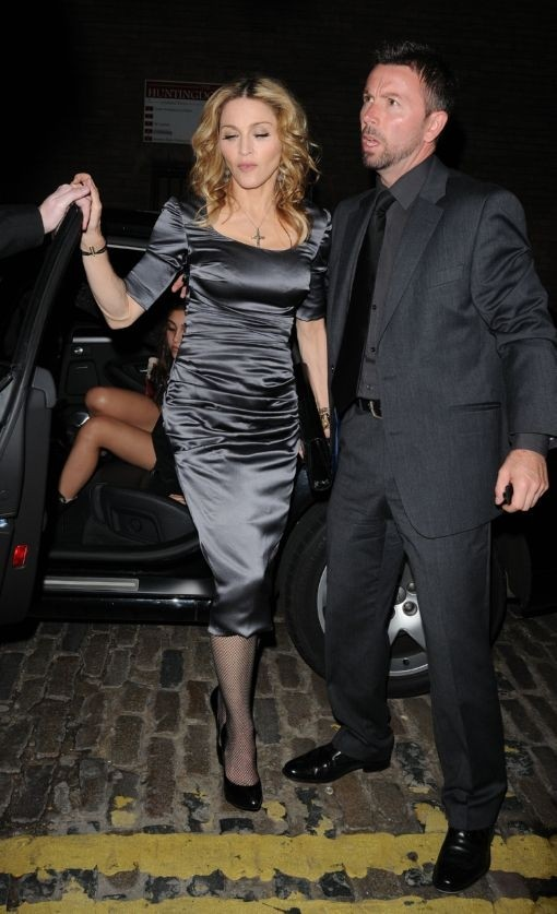 20100814-madonna-birthday-party-shoreditch-house-london-03.jpg
