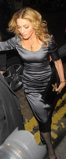 20100814-madonna-birthday-party-shoreditch-house-london-05.jpg