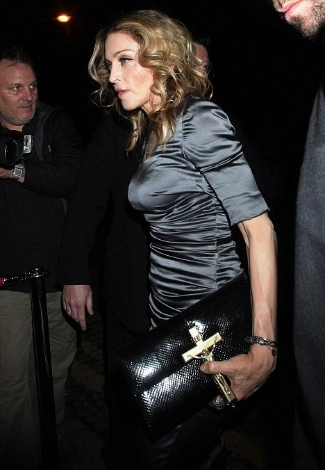 20100814-madonna-birthday-party-shoreditch-house-london-08.jpg