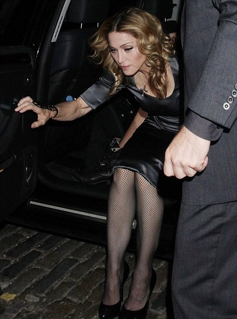 20100814-madonna-birthday-party-shoreditch-house-london-09.jpg
